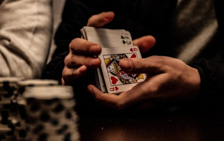 3 Reasons Why Loose Aggressive is The Best Poker Style